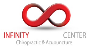 Infinity Wellness Center- Chiropractic & Acupuncture